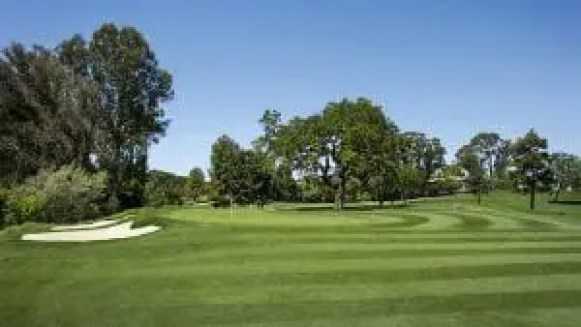 The United States Golf Association (USGA) announced sectional qualifying sites for the 74th U.S. Women's Open Championship.