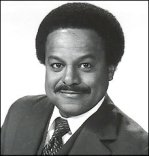 Bob Strickland was a mentor for aspiring minority journalists.