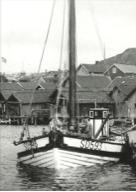 SD 593 Valborg