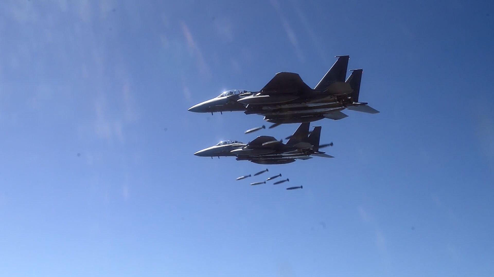 U.S., South Korean military exercises to be scaled down ...