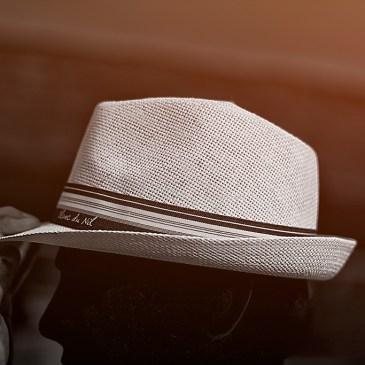 Håll i hatten, … (6/365)