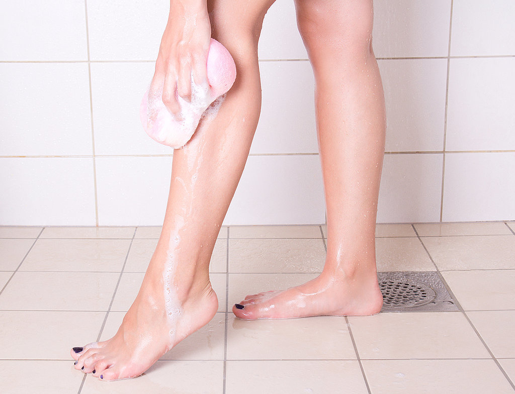 Image Result For Why Wear Flip Flops In The Shower At College