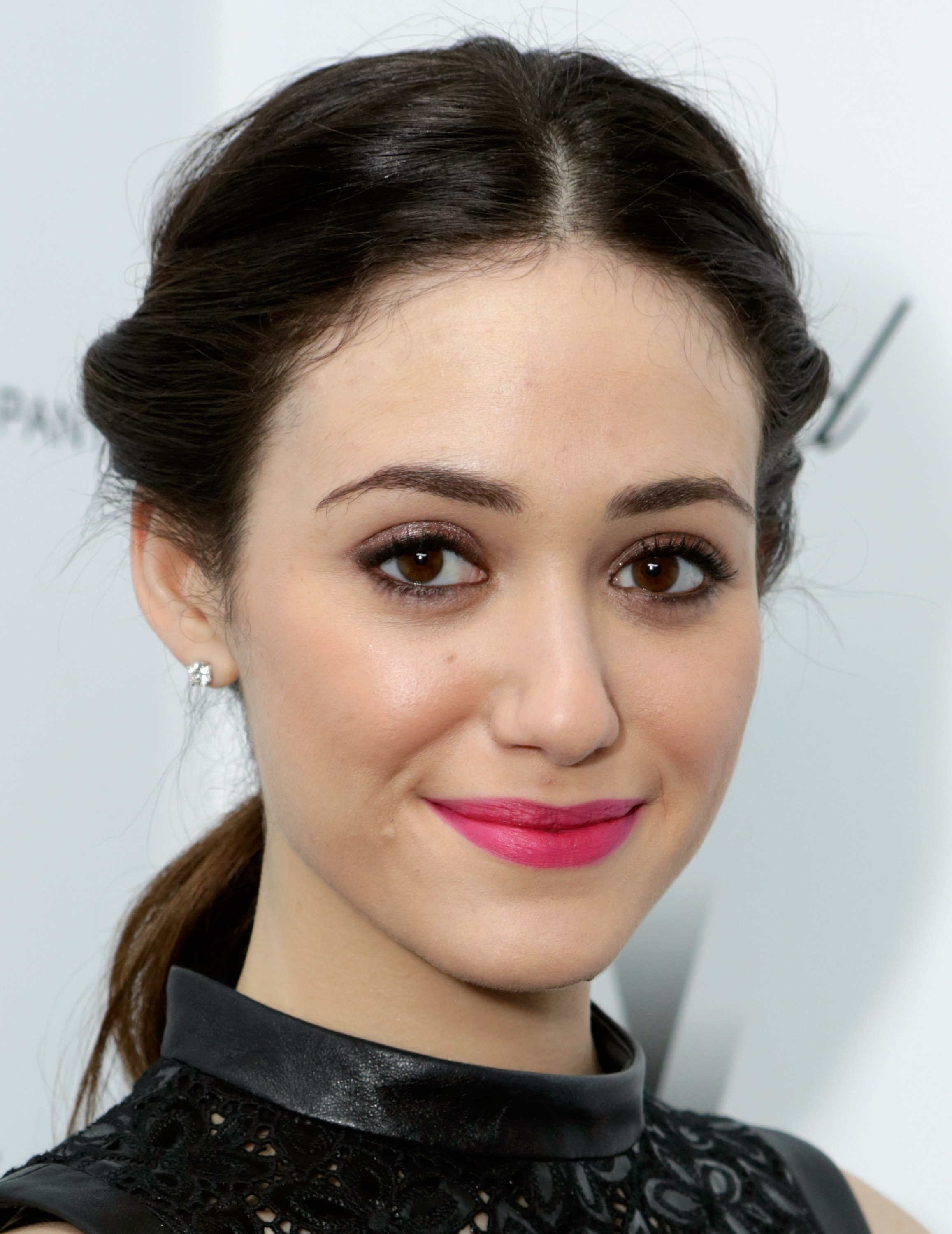 Image result for emmy rossum