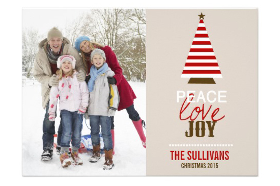 Holiday Family Photo Ideas POPSUGAR Moms