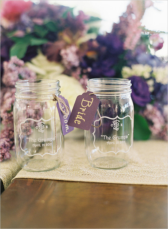 Cheap Wedding Favours Under 1