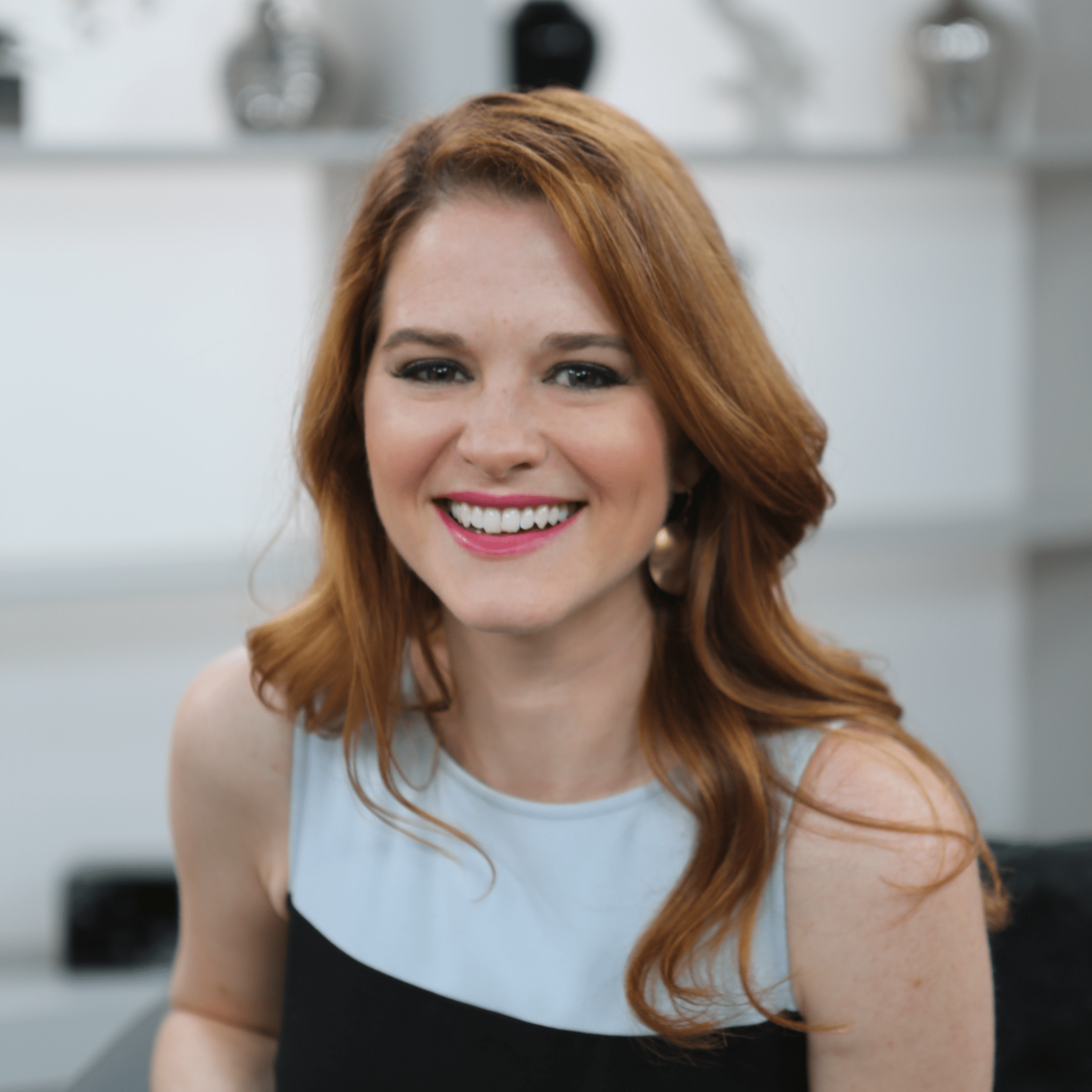 Image result for sarah drew