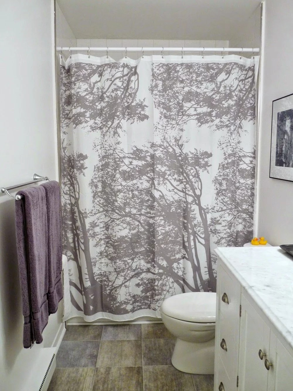 Image Result For Diy Remodel Bathroom Pictures Of Our Bathroom Remodel And Some Lessons