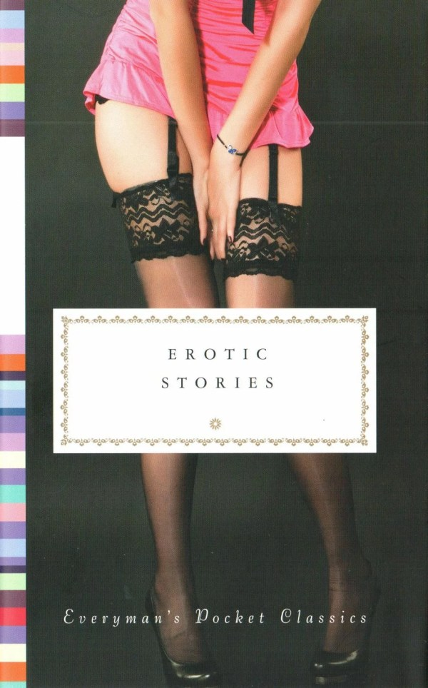 Erotic Stories | Catch Up on the Best Books of 2014 ...