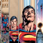 Superman S Comic Book Reveal Proves Anonymity Is Impossible Even In Fiction