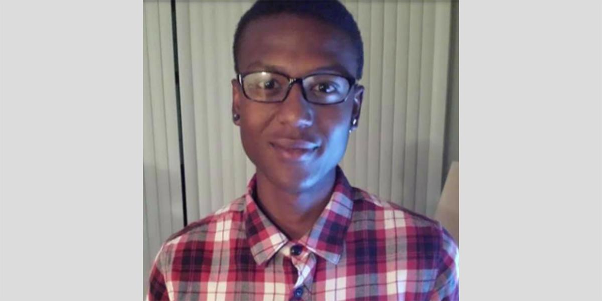 Elijah McClain In Custody Death- Report finds Aurora Police Not Justified In Stop & Frisk 2/22/21