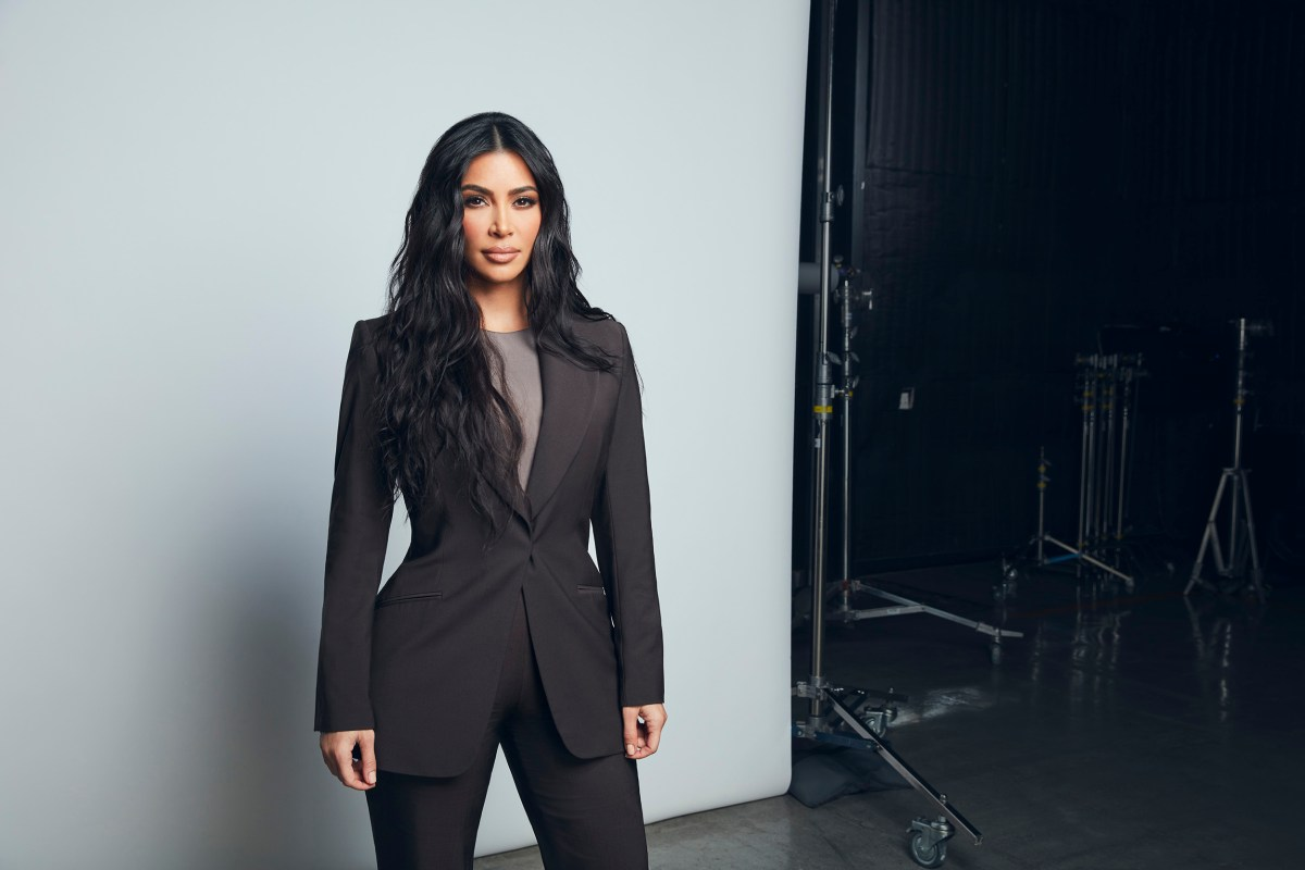 Kim Kardashian West, other celebrities to freeze Facebook and Instagram  accounts in protest