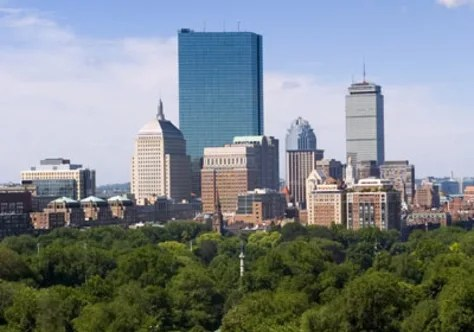 Image Result For Worst Cities For Mold Allergies