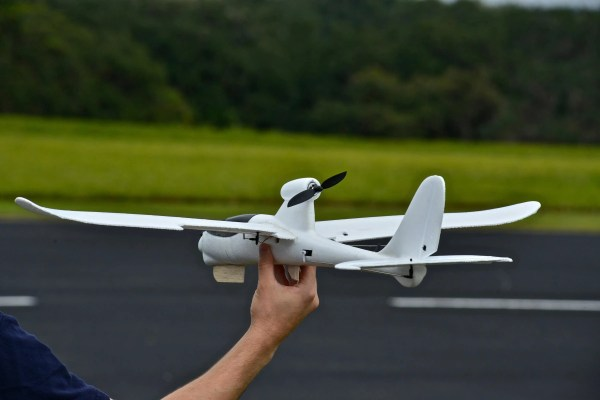 Drone Regulations Won't Stall Decades-Old Model Aircraft ...
