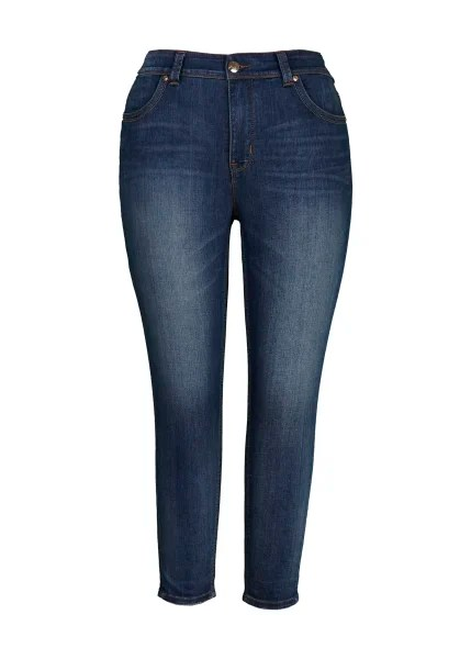 Melissa McCarthy jeans Today Show