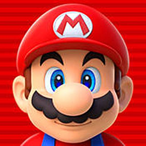 Is Nintendo s  10 Super Mario Game the New Normal For Gaming