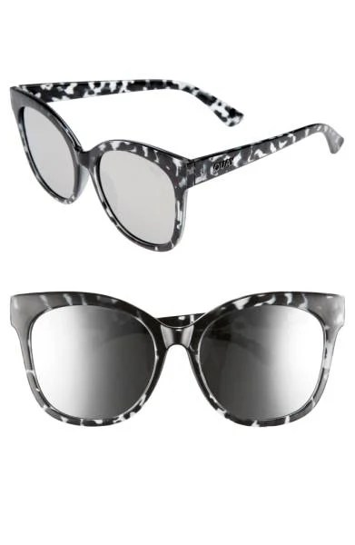 It's My Way 55mm Sunglasses Nordstrom's anniversary sale
