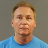 https://www.nbcnews.com/news/us-news/sen-rand-paul-assaulted-his-kentucky-home-suspect-arrested-n817591