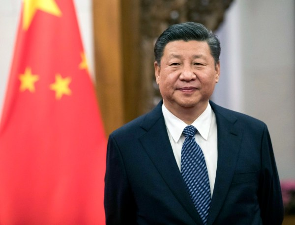 China sets stage for President Xi Jinping to stay in ...