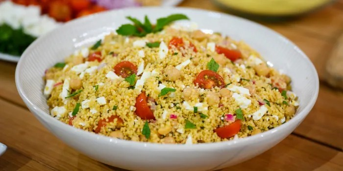 Image result for Couscous