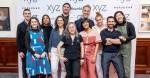 Insta :  Des employés de Bon Appetit partagent des histoires de culture «toxique» et un magazine fait des excuses