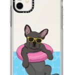 Best Phone Cases 2020 Iphones Samsungs And Other Mobile Devices