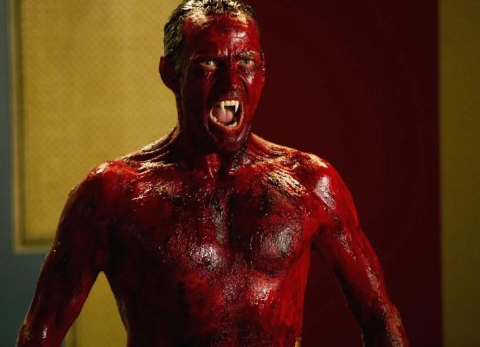 Kill Bill True Blood Needs A Break From The Good Guy