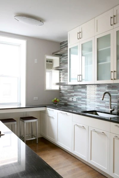 Kitchen remodel cost: Where to spend and how to save ... on Kitchen Remodeling Ideas Pictures  id=50916