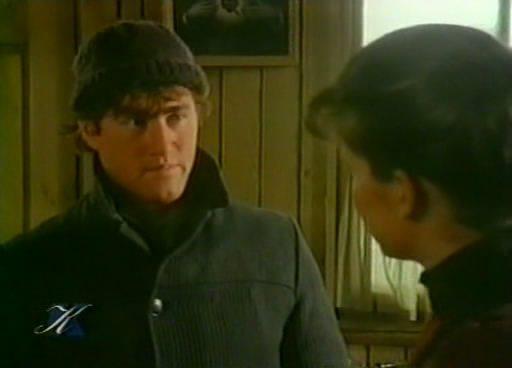 Дочери Калеба сезон 1 (1990) смотреть онлайн или скачать ...