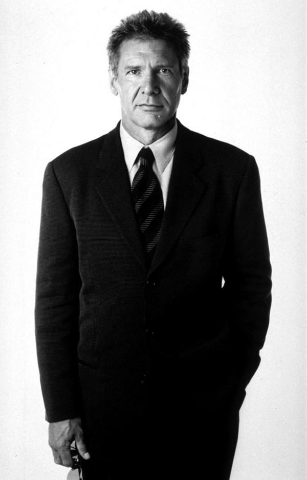 Фильмы Харрисон Форд: полная фильмография, доступная для ...