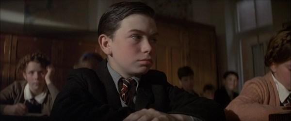 Пинк Флойд: Стена (1982) смотреть онлайн или скачать фильм ...