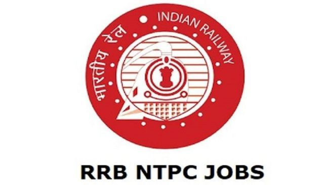 All GA Questions Asked in RRB NTPC Exam (Three Phases)