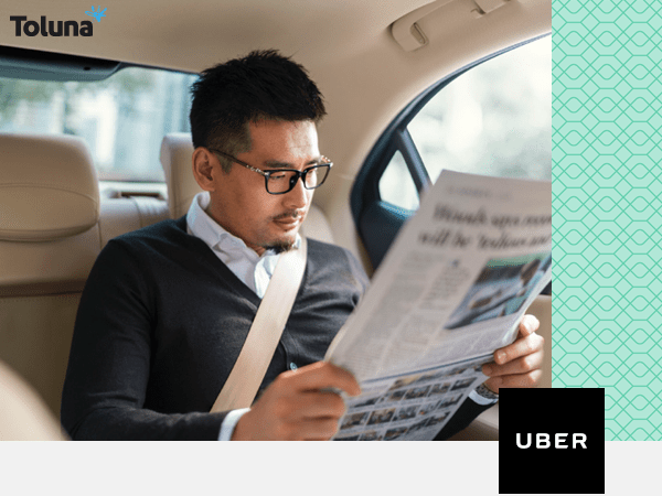 how to get free uber ride first time