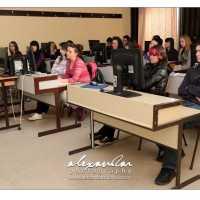 Trgovinsko Ugostiteljska Skola Leskovac Komercijalista12