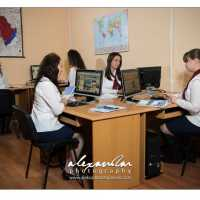 Trgovinsko Ugostiteljska Skola Leskovac Turisticki tehnicar 06