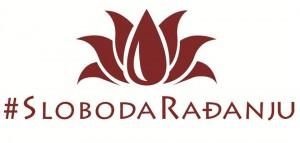 LogoZaFB