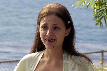 Красавица и уродина (2008) смотреть онлайн или скачать ...