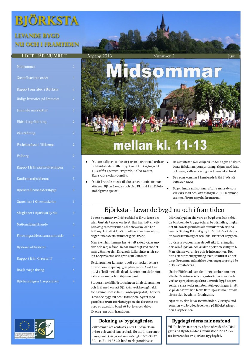 Infoblad-81