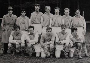 Fotboll1956