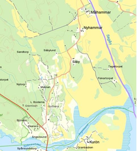 Kartbilder