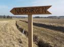 Näsborgen3