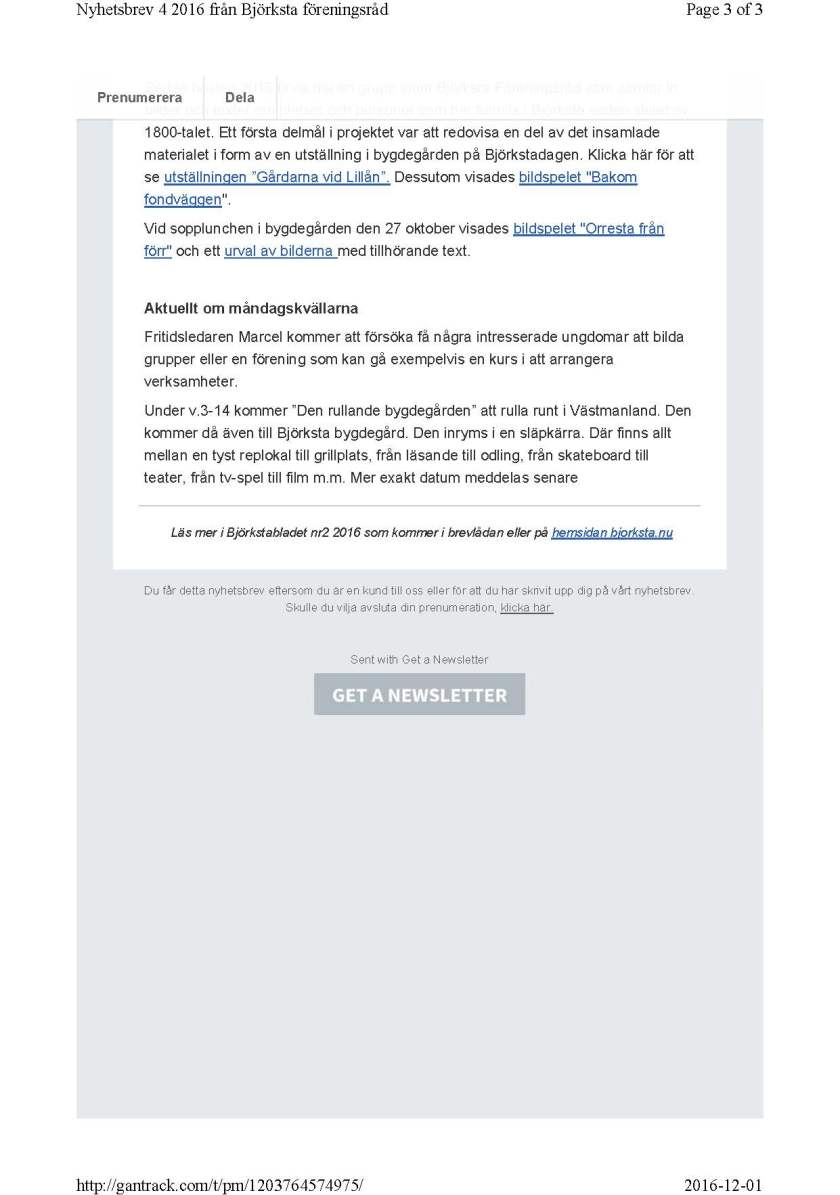 nyhetsbrev_page_3