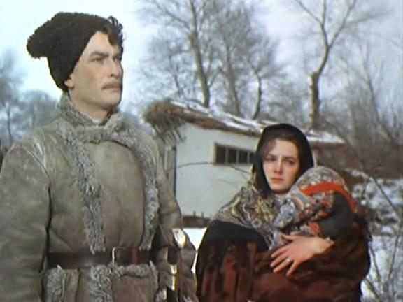 Тихий Дон (1957) смотреть онлайн или скачать фильм через ...