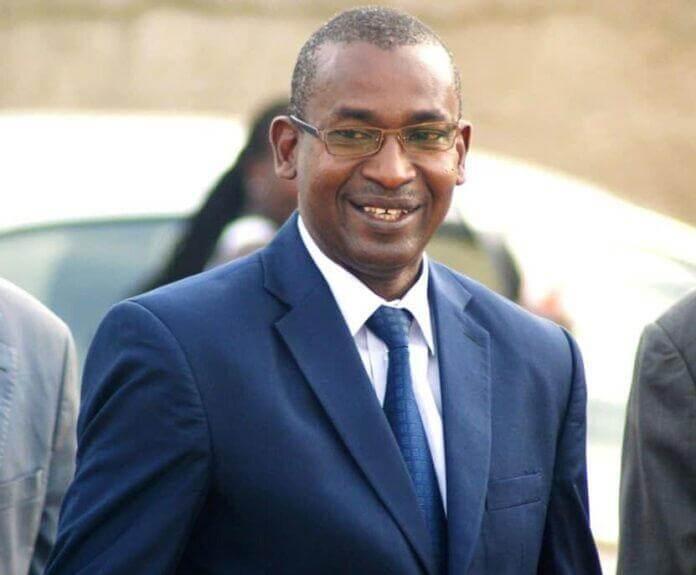 Mairie de Dalifort : Jeudi conflictuel pour remplacer feu Idrissa Diallo