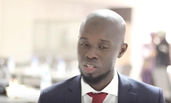 "Ziguinchor – Bassirou Diomaye Faye parle de ""tentative d'assassinat contre Ousmane Sonko"""
