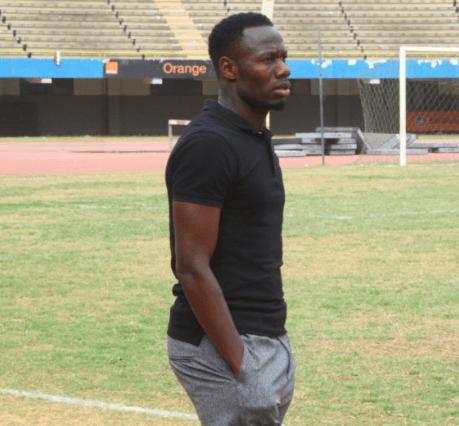 Ligue 1 sénégalaise : l'entraîneur de Niary Tally, Pape Thiaw, limogé
