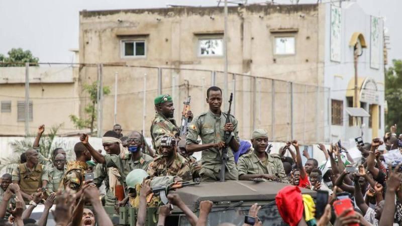 Mali : forte augmentation des violences contre les civils (rapport onusien)