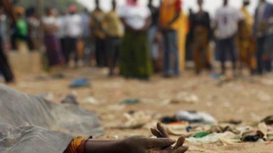 Meurtre de Lobé Ndiaye : un féticheur malien passe aux aveux