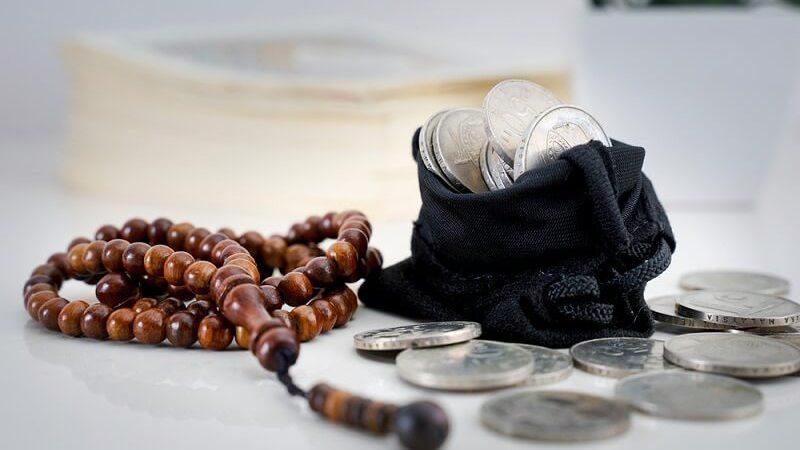 Finance islamique : Dakar invité à s'inspirer du modèle malaisien
