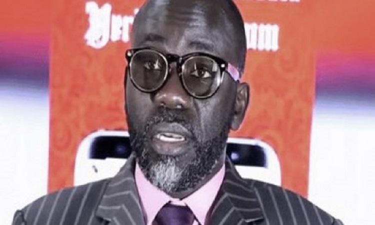 Justice pour Louise : le fils de Cheikh Yerim Seck placé sous mandat de dépôt