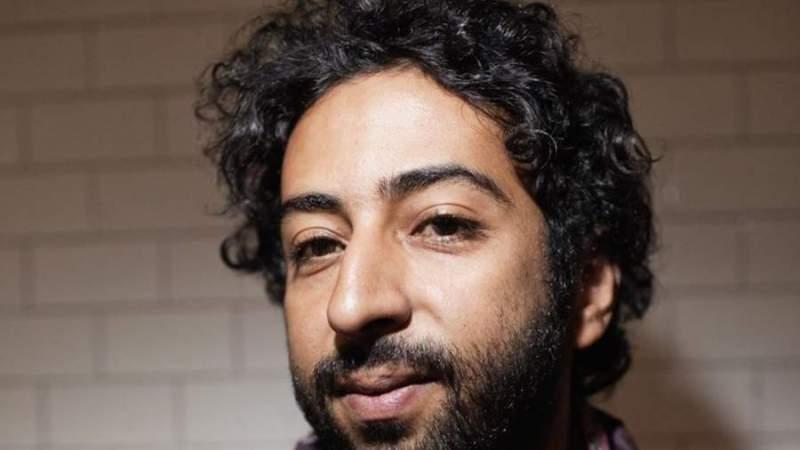 Maroc : le journaliste Omar Radi condamné à six ans de prison